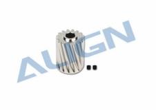 Align Motorritzel 16Z T-REX 550E PRO