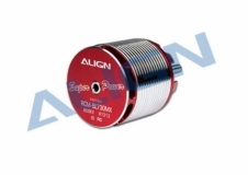 Align Brushless Motor 730 MX 850 KV