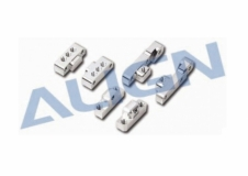 Align Landegestellaufnahme T-REX 550E