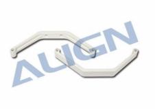 Align Kufenbügelsatz T-REX 500PRO 500L