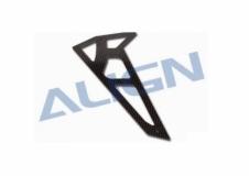 Align Leitwerk vertikal CFK 1.6 T-REX 550E