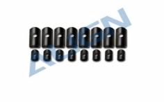 Align Clips für Haupt- und Heckrotorblatthalter je 8 Stück T-REX 700 - 800