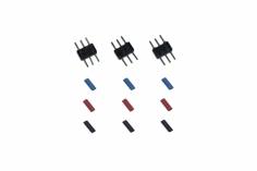 Align Motorstecker und Stifte für T-REX 150