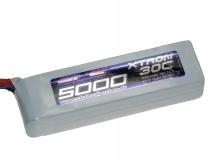 SLS Akku XTRON 5000mAh 4S1P 14,8V 30C/60C