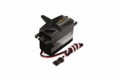 Align Digitalservo DS615 Taumelscheibenservo