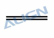 Align Heckrohr 2 Stück T-REX 450L