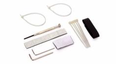 Blade Ersatzteil 200 SR X Werkzeug Set