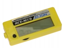 Align Multi-Function Tester RCE-MT9