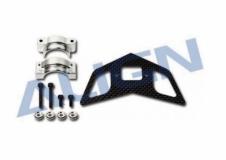 Align Höhenleitwerkshalter Set Metall T-REX 600