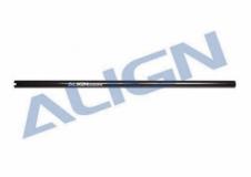Align Heckrohr CFK D20/21.5 x 625 T-REX 600