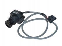 FPV Kamera Fatshark CMOS 700TVL 5V
