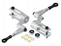 Lynx DFC Blatthalter und Arme für Blade 300X / CFX