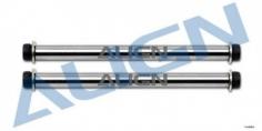 Align Blattlagerwelle 2 Stück für T-REX 600E PRO