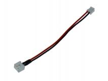 XH Stecker auf EH Buchse Balanceradapter für 1S