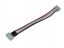 XH Stecker auf EH Buchse Balanceradapter für 3S