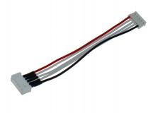 XH Stecker auf EH Buchse Balanceradapter für 4S