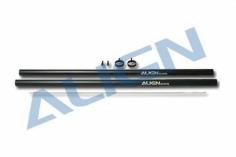 Align Heckrohr 2 Stück T-REX 600