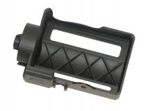 Blade Gimbal GB200 Kamerahalter für die GO 1 Kamera