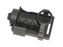 Blade Gimbal GB200 Kamerahalter für die GoPro Hero 3 Kamera