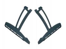 Blade 350 QX V2 AP Kufengestell groß mit Zubehör
