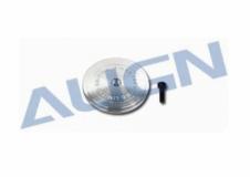 Align Hauptrotorkopf Bremse metall silber T-REX 700
