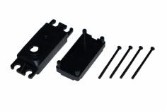 Spektrum Gehäuse Set für S300, S400, H310, H410