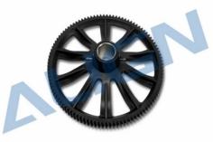 Align Autorotationsgetriebe 104 Zähne M1 T-REX 700