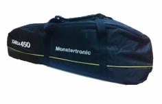 Heli Transporttasche für 450er Heli