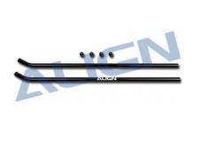 Align Landekufen T-REX 500