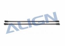 Align Heckabstützungssatz T-REX 500