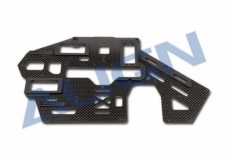 Align Chassis (R) 1.6mm T-REX 500