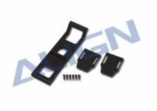 Align Rahmenanbauteil T-REX 500