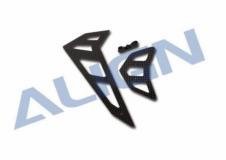 Align Leitwerksset CFK 1.6 T-REX 500