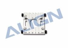 Align Motorhalteplatte T-REX 500