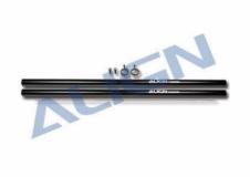 Align Heckrohr 2 Stück T-REX 500