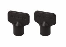 Align Kugelgelenkaufdreher T-REX 450 - 800