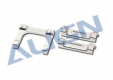 Align Rahmenverbinder T-REX 500 PRO