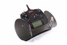 Senderpult Carbon für die neue DX6