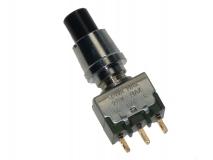 Drucktaster / Bindknopf für Spektrum Sender