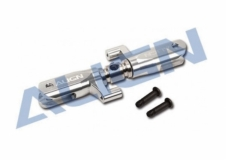 Align Heckrotorblatt Halter-Set T-REX 500 PRO