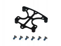 DJI Zenmuse H3 3D Gimbal Montageadapter für Flame Wheel F450