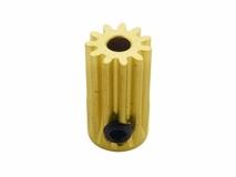 Rakonheli Motorritzel 11 Zähne für Blade 200SRX
