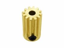 Rakonheli Motorritzel 12 Zähne für Blade 200SRX