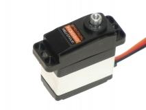 Spektrum Digital Taumelscheibenservo H3050