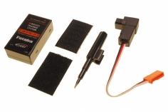 Futaba Wireless Trainer System für 2,4 GHz für FASST Anlagen