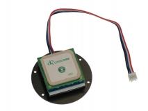 GPS Modul QR X350 Pro FPV RTF Multikopter