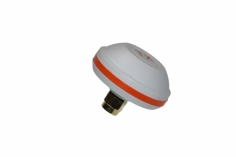 GPS Pilzantenne 5,8GHz QR X350 Pro FPV RTF Multikopter