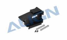 Align Vorbau T-REX 550L