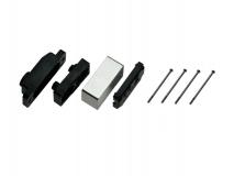 Spektrum Servogehäuse für H3050 und H3060 Servo