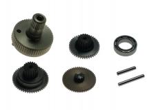 Align Servogetriebeset BL81501 für BL815H Servo